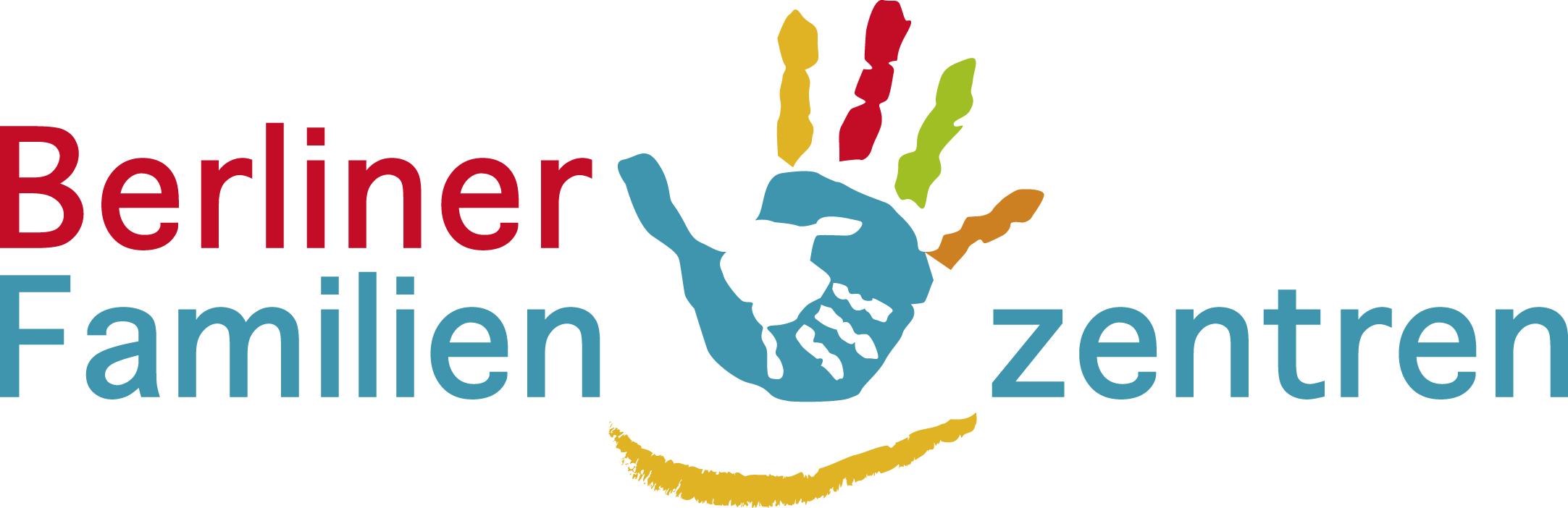 SPI_Logo_RGB